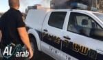 القدس: طعن شابة يهودية حامل واعتقال مشتبهين