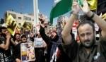 تدهور صحي خطير على حالة الأسير مروان البرغوثي