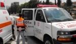 إصابة مسنة بجراح خطيرة بعد تعرّضها للدهس في نتانيا