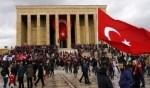 مجلس اوروبا يقرر وضع تركيا تحت المراقبة بسبب اوضاع