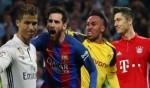 الليلة: برشلونة يستضيف أوساسونا وريال يلاقي لاكورونيا