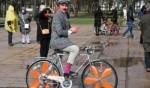 دراجات مجنونة يدوية الصنع في لاتفيا