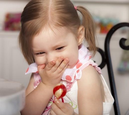 نكتة حلوة عن عفوية الاطفال اقرأوها