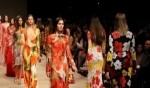 أحدث مجموعة أزياء للمصمم العالمي نعيم خان