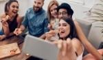 هواتف Google Pixel ستضم Snapdragon 835