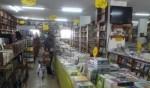 افتتاح معرض الكتاب في بلدة كفركنا