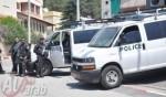 الشرطة: اعتقال 6 مشتبهين بتبييض الأموال