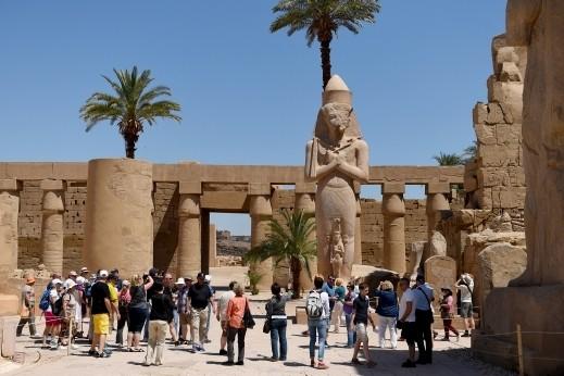 نتيجة بحث الصور عن مدينة الاقصر مدينة الشمس