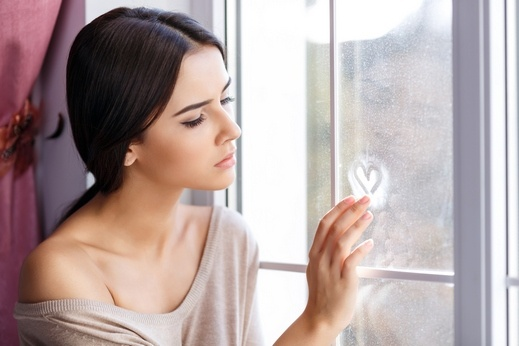 كيف يمكن التعامل مع حالة الفراغ العاطفي؟