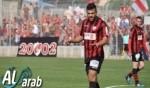 نادي شبيرا حيفا يستقبل عيروني طبريا