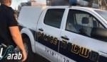 كفركنا:اعتقال مشتبهين على خلفية اطلاق النار