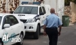 اعتقال مشتبه من حيفا بالسطو المسلح على فرع بنك