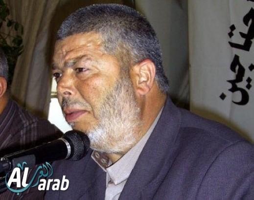 نتيجة بحث الصور عن site:alarab.net عبد الله نمر درويش