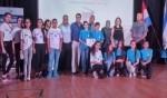 إعداديّة شعب:جائزة البحث العلمي في إطار مشروع