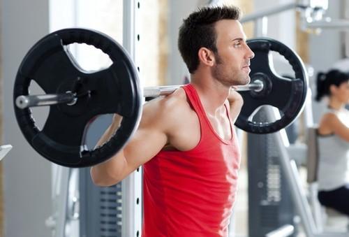 ما هو التمرين الأفضل لتحسين المزاج؟