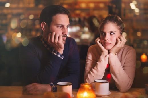 كيفيّة تجنّب انعدام الثقة بين الزوج والزوجة!