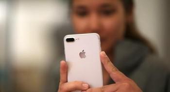 الملاحظات على iPhone تبقى مخزنة على iCloud