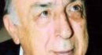 العصر التلفزيوني/ بقلم: سمير عطا الله