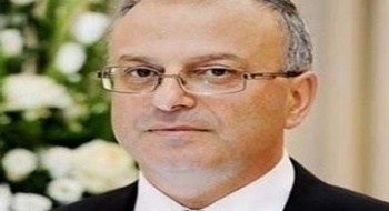 شهداء المنية الأقباط/ بقلم: زياد شليوط