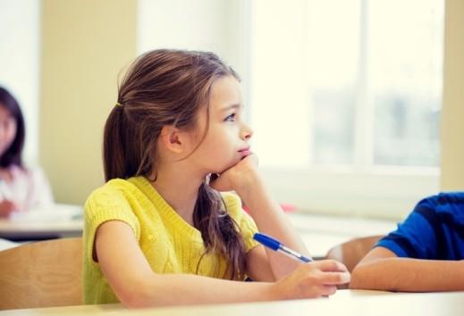 معلومات عامة سريعة للاطفال