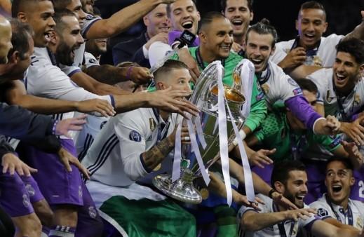نتيجة بحث الصور عن site:alarab.com كارديف ريال مدريد