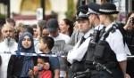 داعش يتبنى هجوم لندن