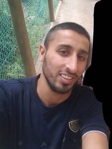 نتيجة بحث الصور عن site:alarab.net محمد طه