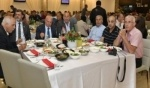 بمناسبة شهر رمضان المبارك: حفل لبنك هبوعليم