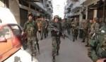 لبنان: إعتقال 7 عناصر على صلة بداعش