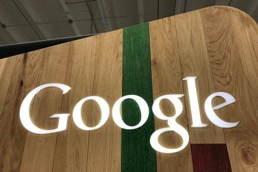 خدمة خاصة للمصلّين المسلمين من جوجل