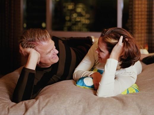 حواء: حاربي الفتور في العلاقة الزوجية
