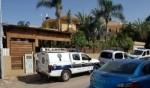 قلنسوة: حالة المواطن الذي أصيب برصاص لا تزال خطيرة