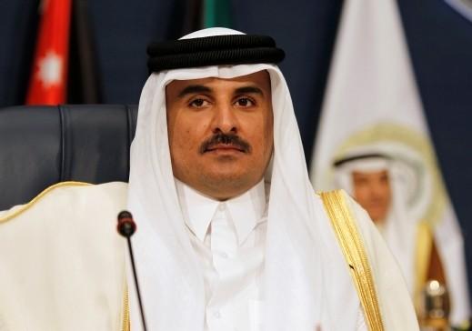 תוצאת תמונה עבור site:alarab.com قطر