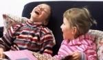 الصغيران.. قصة جميلة للأطفال