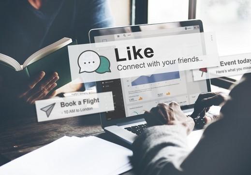 فيسبوك تستنسخ أهم ميزة في تويتر