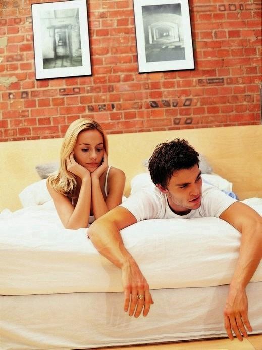 كيف يؤثر نقص النوم على حياتك الجنسية؟