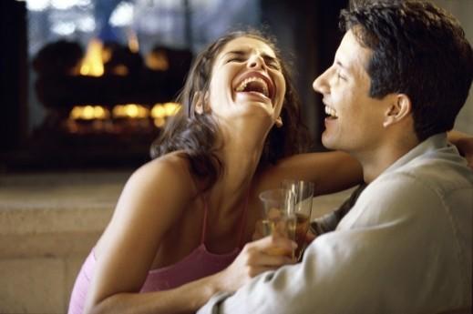 عزيزتي الزوجة: عليك أن توطدي علاقتك بزوجك