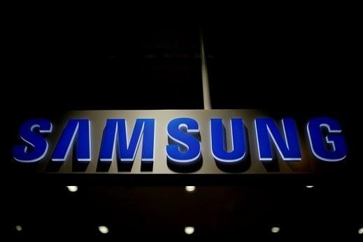 تقارير: سامسونج تؤجل طرح Galaxy Note FE