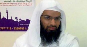 البنتاغون يؤكد: مقتل مفتي داعش تركي البنعلي
