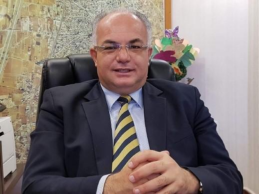 نتيجة بحث الصور عن site:alarab.com شعاع منصور