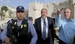 ليبرمان يهدد حزب الله: أي تحرك سيقابل برد عسكري