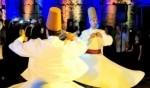 الرقص الصوفي في دمشق..صور