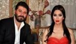 مسلسل حكم الهوى الحلقة 33 والأخيرة - رمضان 2017