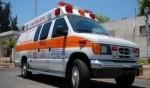 المركز: إصابة فتىبجروح متوسطة إثر سقوطه عن سقف