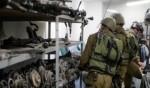 الجيش: اعتقال 6 مطلوبين فلسطينيين