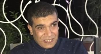 مزهر بدير من كفرقاسم: يريدون حبسي ظلما