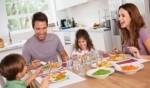 معلومات غذائية وصحية للقراء