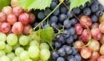 دراسات: العنب يغذي الشعر ويرطب البشرة