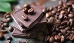 الشوكولاطة الداكنة تساهم بفقدان الوزن