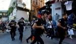 تركيا: مقتل مسؤولين من حزب العدالة والتنمية